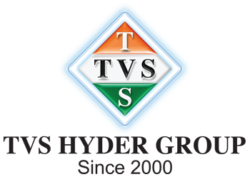 TVS Cargo Kuwait - Travels, Tour Operators, Freight
