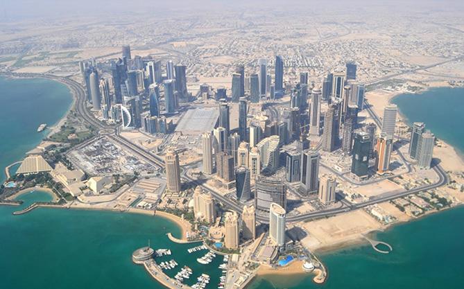 TVS Cargo Kuwait - Travels, Tour Operators, Freight Forwarding, Sea